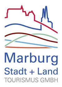 https://www.marburg-tourismus.de/