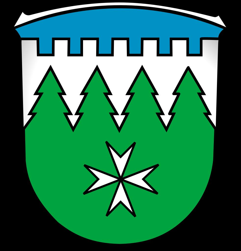 Spielplätze Hessen